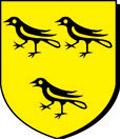 blason-Hoenheim1