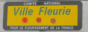 logo_3fleurs