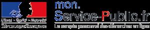 logo_monservicepublic