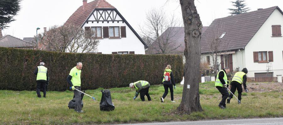 Nettoyage-ban-communal