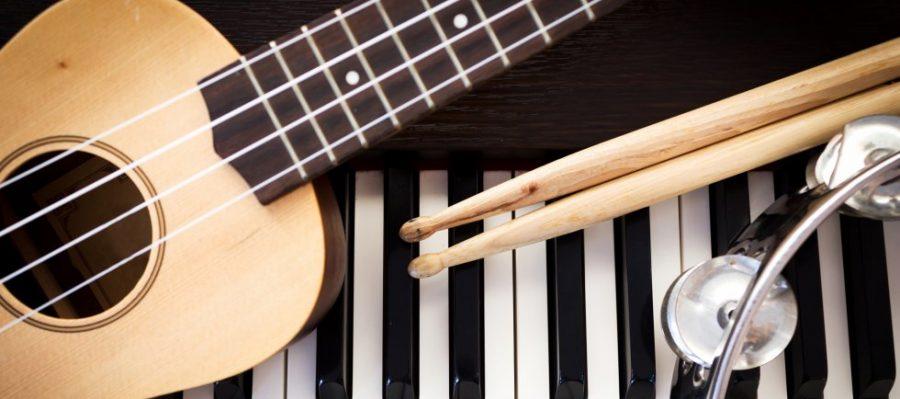 93-webedia-musique-news-937-802-c097dc727686a0133004d547f9-quel-instrument-de-musique-est-fait-pour-vous-1375327-pas-toujours-facile-de-trouver-le-bon-in-orig-1