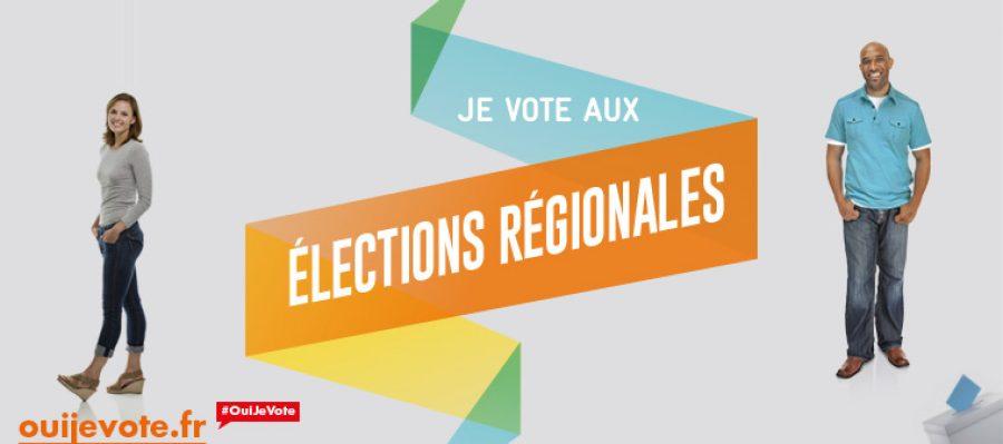 Elections-regionales-2021_largeur_760