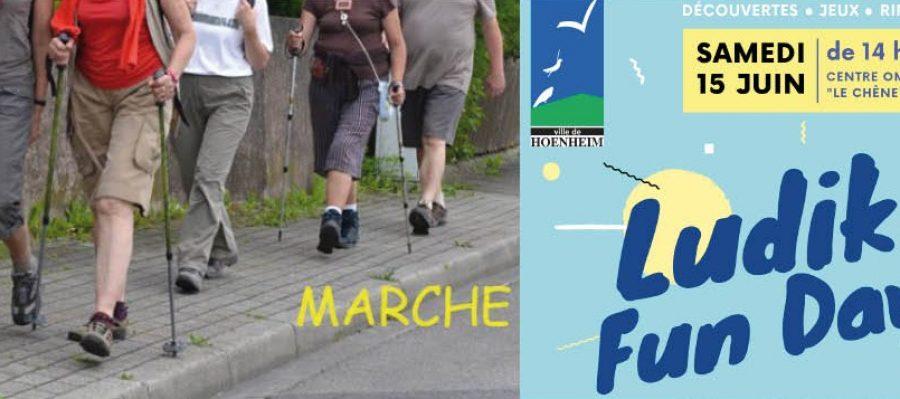 Marche pop Ludik web2a
