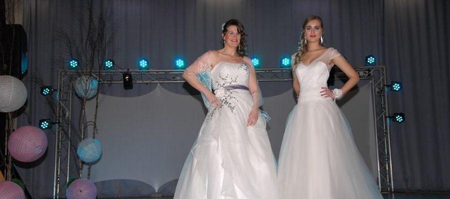 Salon mariage VàH42