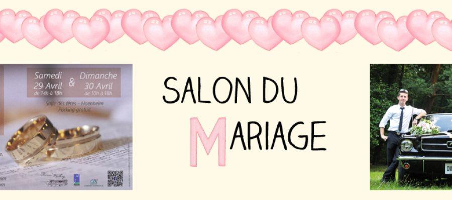 alon du mariage