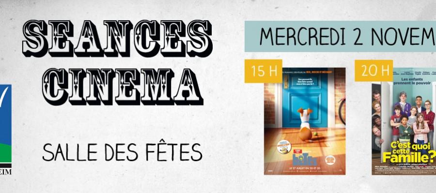cine021116