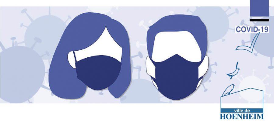 distribution-2e-masque-1000x443-pix-jpg
