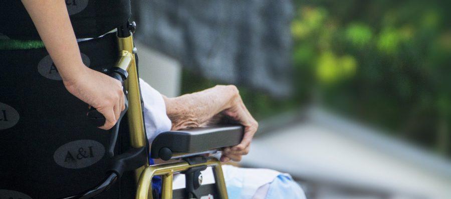 hospice-1750928_1920