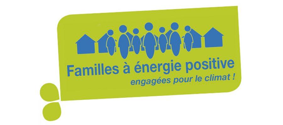 logo_defi_familles_energie_positive